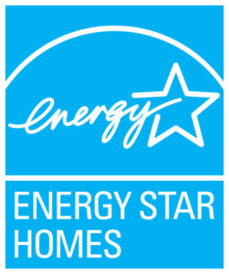 energy_star_homes